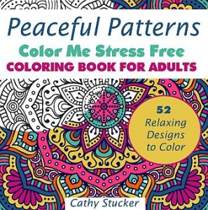 PEACEFUL_PATTERNS_COVER_356